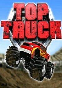 Top Truck – фото обложки игры