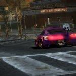 Скриншот Need for Speed: Most Wanted (2005) – Изображение 11