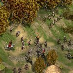 Скриншот Imperivm: Great Battles of Rome – Изображение 4