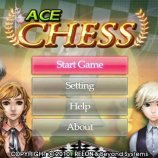 Скриншот ACE CHESS