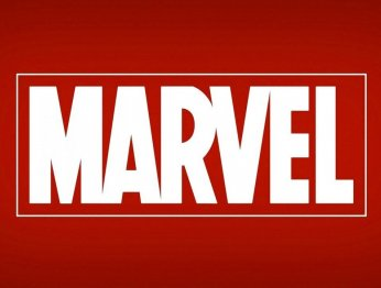 Новый тизер Marvel намекает на встречу новых и старых супергероев?