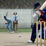 Скриншот Cricket 2005 – Изображение 10