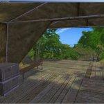 Скриншот Pirate Hunter – Изображение 170