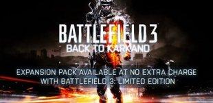 Battlefield 3. Видео #17