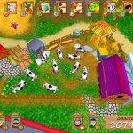 Скриншот Farm (2009) – Изображение 6