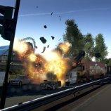 Скриншот Crash Time 4