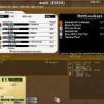 Скриншот Greyhound Manager 2 – Изображение 4