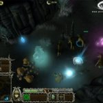 Скриншот Runic Sorcerer – Изображение 5