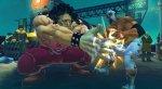 Super Street Fighter 4 обзаведется новыми бойцами в 2014 году - Изображение 5