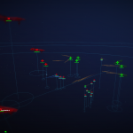 Скриншот Enemy Starfighter – Изображение 7