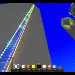 Скриншот MyDream – Изображение 4