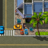 Скриншот Shakedown Hawaii