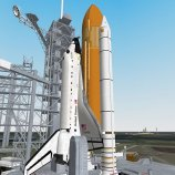 Скриншот Space Shuttle Mission 2007