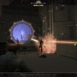 Скриншот Stargate Resistance