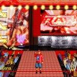 Скриншот WWE WrestleFest – Изображение 13