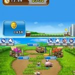 Скриншот Farm Frenzy: Animal Country – Изображение 4