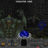 Скриншот HeXen: Beyond Heretic