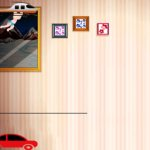Скриншот Baby Super Action Hero Adventure Story – Изображение 2