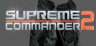 Supreme Commander 2. Видео #5