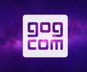Всервисе GOG.com началась летняя распродажа: Rebel Galaxy в подарок!