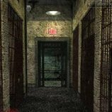 Скриншот Stonewall Penitentiary