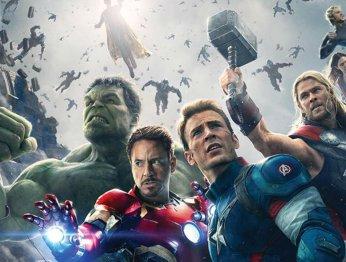 Почему фильмы Marvel больше не пересекаются? (И это правильно!)