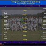 Скриншот Championship Manager 4 – Изображение 18