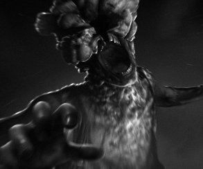 Фанаты сняли сериал по мотивам The Last of Us