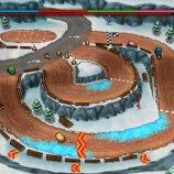 Скриншот Drift Mania