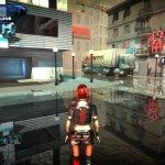 Скриншот Kitaru – Изображение 3