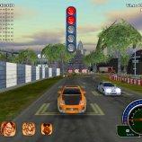 Скриншот Road to Fame