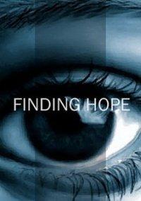 Обложка Finding Hope