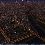 Скриншот Nightclub Imperium – Изображение 3
