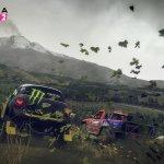 Скриншот Forza Horizon 2: Storm Island – Изображение 5