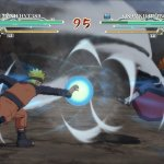Скриншот Naruto Shippuden: Ultimate Ninja Storm Generations – Изображение 12