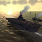 Скриншот Курс на Окинаву – Изображение 5