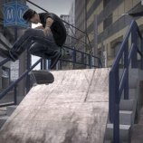 Скриншот Tony Hawk's Proving Ground