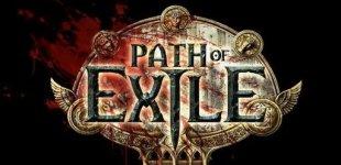 Path of Exile. Видео #3