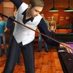 Скриншот World Snooker Championship 2005 – Изображение 4