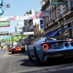 Скриншот Forza Motorsport 6 – Изображение 47