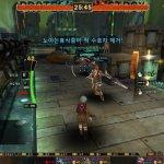 Скриншот Cyphers – Изображение 4