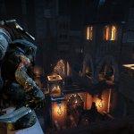 Скриншот Styx: Master of Shadows – Изображение 4