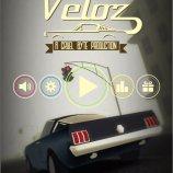 Скриншот Veloz