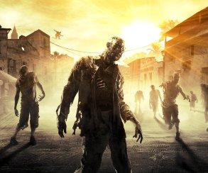 Dying Light 2 настолько амбициозна, что консоли могут не потянуть ее