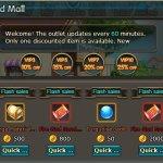 Скриншот Pockie Pirates – Изображение 1