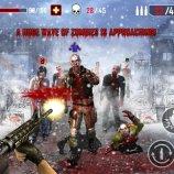 Скриншот Zombie Killer