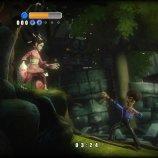 Скриншот Rag Doll Kung Fu: Fists of Plastic