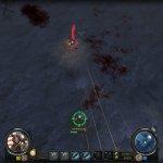Скриншот Warkeepers – Изображение 12