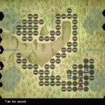 Скриншот War of the Human Tanks – Изображение 33