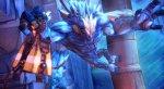 Скидки дня: Borderlands 2, Outlast и еще две игры. - Изображение 6